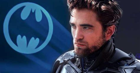 Batman: Robert Pattinson está prácticamente confirmado ...