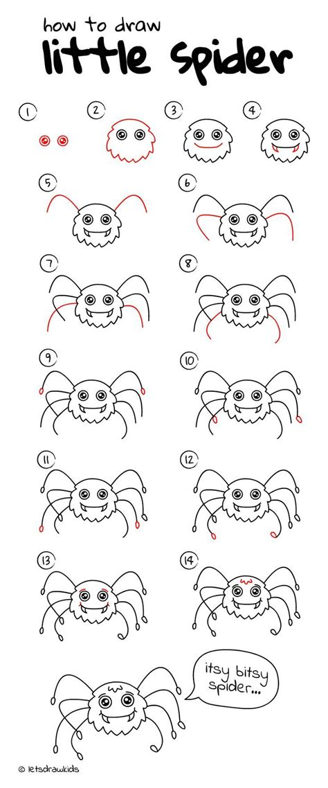 pin  expressive monkey  art teachers  helper