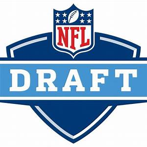 2015 NFL Draft Compensatory Picks | This Given Sunday