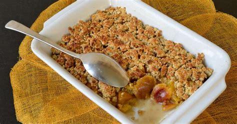 cuisiner flocons d avoine le flocon d avoine l 39 atout santé de votre alimentation