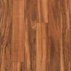 pergo xp hawaiian curly koa laminate flooring 5 in x 7 in take home sle pe 882881 the