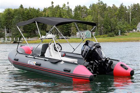 Inflatable Boats For Sale Nova Scotia by Inflatable Boats Nova Scotia Ontario British Columbia