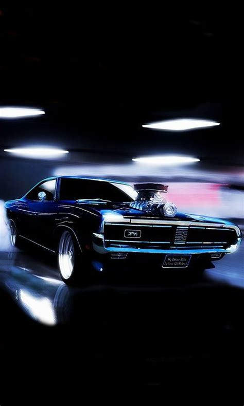 480 Car Wallpaper by 480x800 Mobile Phone Wallpapers 78 480x800