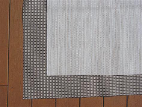 sunsetter retractable awnings indooroutdoor mats