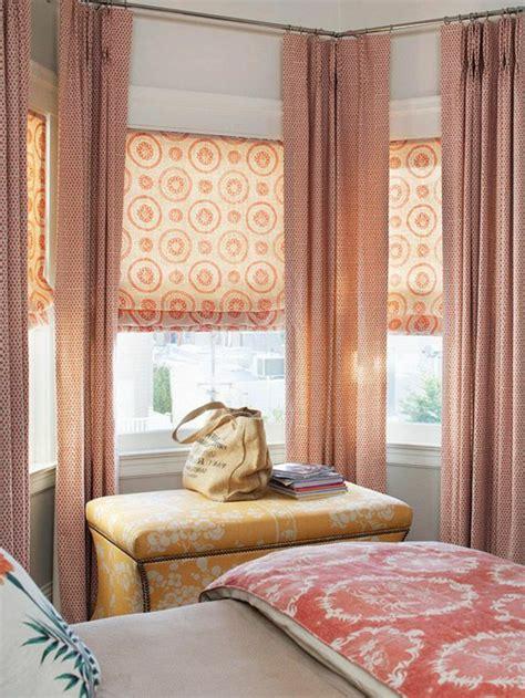 dã co rideaux salon design rideaux occultant ikea design rideaux occultants