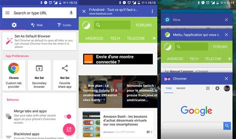 mobile java opera mini telecharger gratuit pour