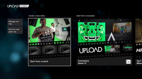 Just Got A New Xbox One Here Are The Top Tips You Need To