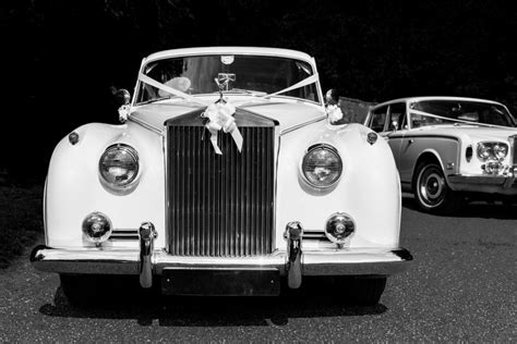 Classic Car Limo Service by San Antonio Antique Car Servicesan Antonio Limo Rental