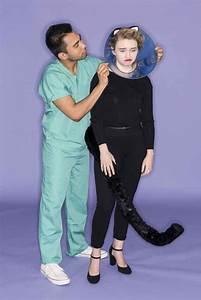 Halloween Kostüme Auf Rechnung : 329 besten kost me bilder auf pinterest kinderkost me kost mvorschl ge und halloween ideen ~ Themetempest.com Abrechnung