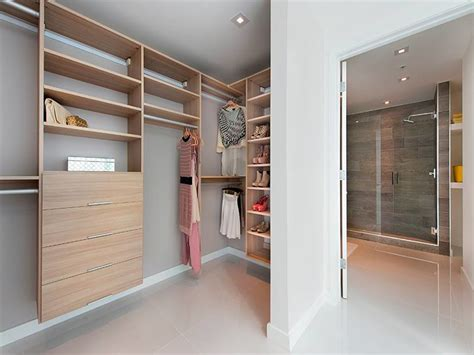 chambre avec salle de bain ouverte et dressing salle de bain ouverte sur dressing salle de bain ouverte