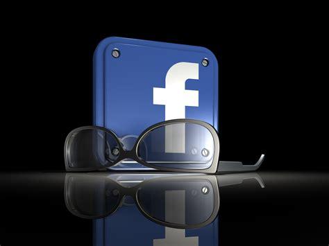 Six free Facebook logo illustrations - Norebbo