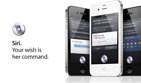 how to use siri on iphone 5 what is apple s siri and will anyone use extremetech