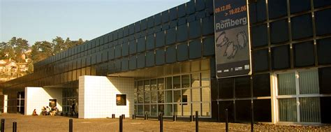 musee moderne etienne mus 233 e d moderne de etienne rh 244 ne alpes