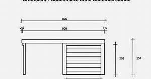 Ameisenplage Im Haus : garage holzst nderbauweise selber bauen die new isobox fertiggarage eine isolierte garage in ~ Orissabook.com Haus und Dekorationen