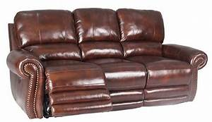 Cheap reclining sofas sale dual power reclining leather sofa for Sectional sofa with double recliner
