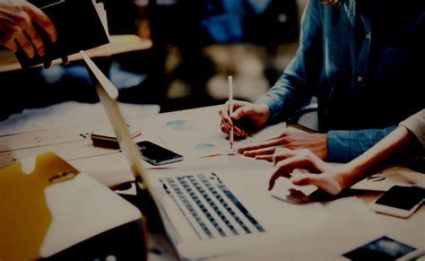 Startup Business and Marketing Tips - MyVenturePad.com