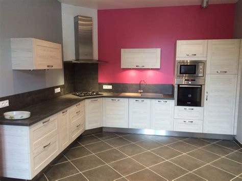 angle cuisine davaus modele cuisine d angle avec des idées intéressantes pour la conception de la chambre