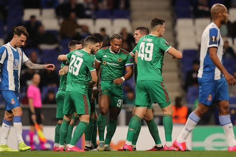 See more of turkish airlines euroleague on facebook. Europa League: Espanyol 3 Wolves 2 (3-6 agg) - Report and pictures | Shropshire Star