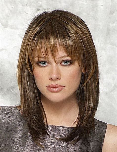 Tag Womens Hairstyles Medium Length Over 60 Hairstyle