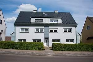 Dachziegel Anthrazit Glasiert : komplett saniertes mehrfamilienhaus in gevelsberg ~ Lizthompson.info Haus und Dekorationen