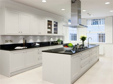 Contemporary Kitchen Sinks Undermount by Cream Colored Kitchen Cabinets Kitchen Traditional With