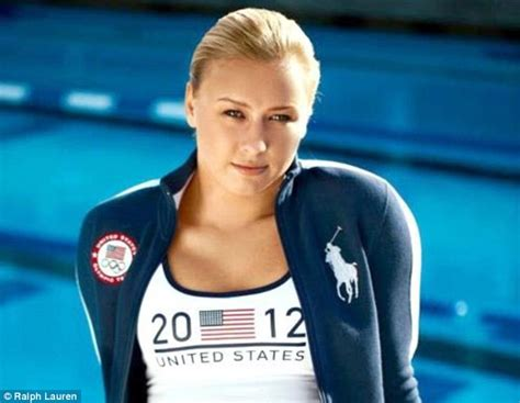 Siberian parents who rejected Paralympic star Jessica Long ...