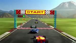 Jeux De Voiture 2015 : xbox c l bre 40 d 39 innovation dans les jeux de voiture avec ce spot pour forza 6 windowsfun ~ Maxctalentgroup.com Avis de Voitures