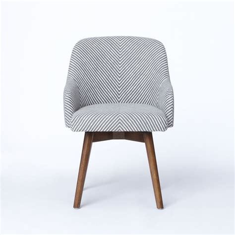 West Elm Saddle Chair Uk by Saddle Office Chair Contemporary Office Chairs By