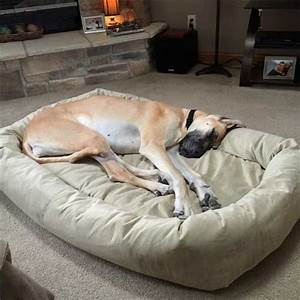 17 best ideas about extra large dog beds on pinterest With best dog bed for extra large dogs