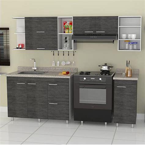 cocinas integrales pequeas casa  cocinas integrales