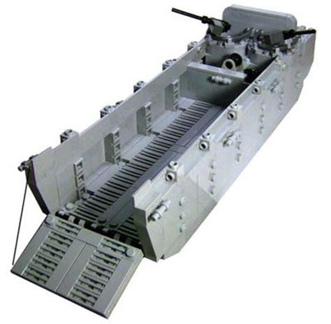 Lego Army Boat Sets lego landing craft and custom lego on