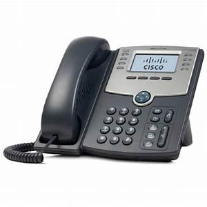 Cisco Spa508g  141 61
