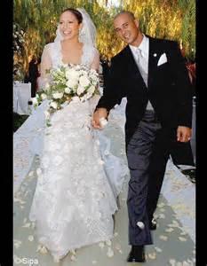 mariage et mariages le mariage de et cris judd les meilleures photos de mariage de