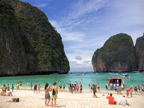 Krabi To Koh Samui By Boat by Snorkel Tour To Koh Phi Phi By Speed Boat From Koh Lanta