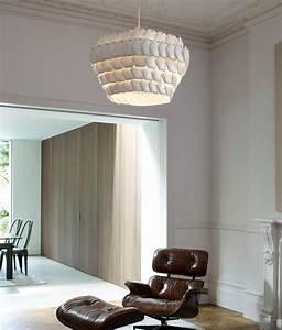 Lampen Für Hohe Schräge Decken : gro e lampen f r hohe r ume gardinen f r hohe r ume lampen 2017 so gelingt ein lichtkonzept f ~ Sanjose-hotels-ca.com Haus und Dekorationen
