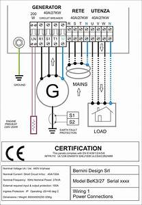 New Electrical Control Panel Wiring Diagram  Diagram