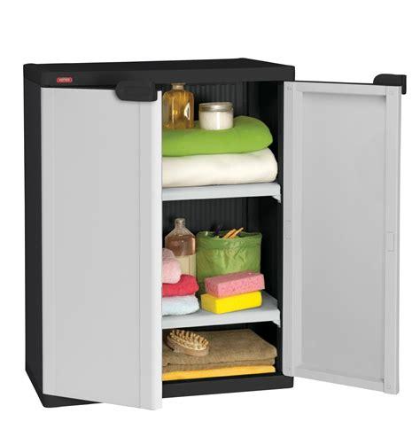 keter garage storage units keter space winner base cabinet