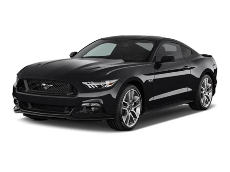 Used 2017 Ford Mustang GT near Chicago, IL   Planet Toyota