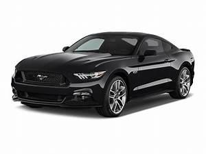 New 2017 Ford Mustang GT Premium - Near Oak Lawn IL - Golf Mill Ford