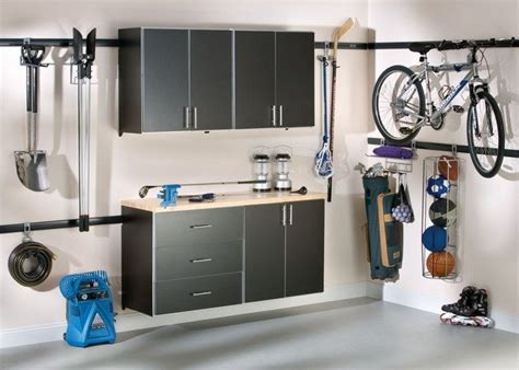Garage Sinnvoll Einrichten by Spice Up Your Home Workout Sessions Through The Way You