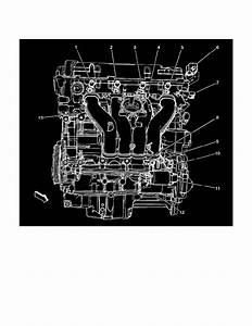 Pontiac Workshop Manuals  U0026gt  G5 L4