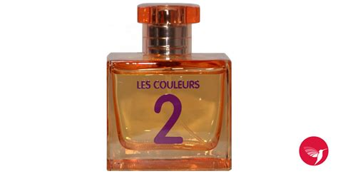 printemps si鑒e social les couleurs no 2 chocolate orange laurelle parfum un parfum pour femme 2013