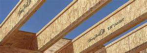 engineered lumber niece lumber With tji 230 floor joists