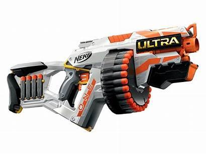 Nerf Guns Assault Hasbro
