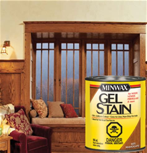 bruce hardwood floors minwax gel stain stains