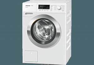 Miele Waschmaschine Wkf 110 Wps : bedienungsanleitung miele wkf 110 wps waschmaschine 8 kg 1400 u min a bedienungsanleitung ~ Orissabook.com Haus und Dekorationen