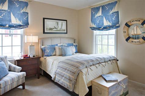 17+ Beach Theme Bedroom Designs, Ideas