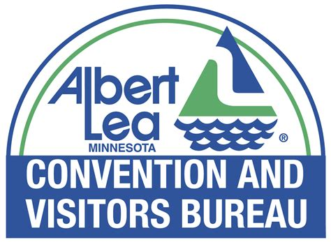 convention and visitors bureau the albert lea convention visitors bureau albert lea