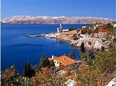 KARLOBAG CROATIA KARLOBAG HOTEL KARLOBAG APARTMENTS