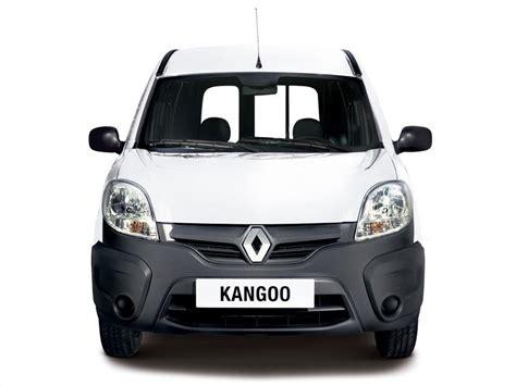 renault kangoo 2015 renault kangoo 2015 autocosmos com